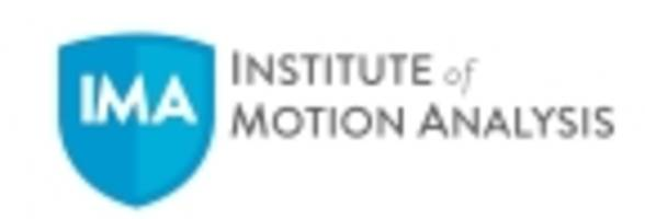 research institute focusing on study of motion analysis in sports to be established in boulder, colorado