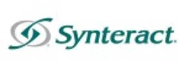 Synteract Thought Leaders to Speak & Exhibit at Partnerships in Clinical Trials Europe in Amsterdam