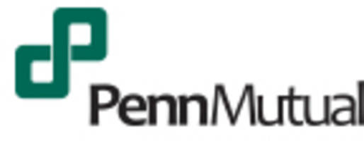 the penn mutual life insurance company marks 10th consecutive year maintaining or growing its dividend scale with $70 million dollar payout