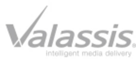 Valassis Names Bonnie Bisson Vice President of Sales Enablement