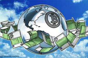 former us presidential candidate ron paul promotes bitcoin-based retirement investments