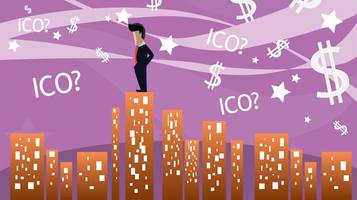 """op ed: """"we never thought of that"""" — when venture-backed companies undertake reverse icos"""