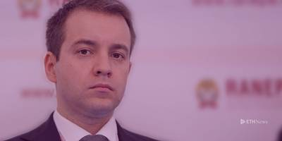 bitcoin will never be 'legal entity,' says russian minister