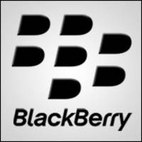 BlackBerry: The Most Important Mobile Company of the Future?