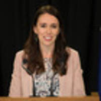 Jacinda Ardern: Mistaken identity 'nothing to do with Trudeau'