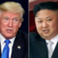 Donald Trump puts North Korea back on state sponsors of terrorism