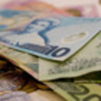 little change for nz dollar against greenback ahead of dairy auction