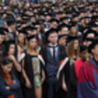 130,000 tertiary students to get an extra $50 next year