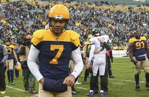 packers coach remains confident in hundley