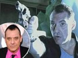 tom sizemore denies claims he molested an 11-year-old girl