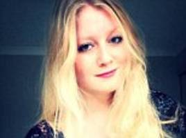 Gaia Pope police 'wrongly arrested family over CCTV time'