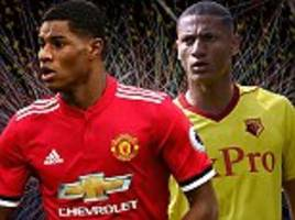 how much game time are premier league youngsters getting?