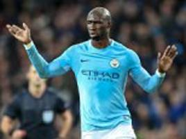 man city's eliaquim mangala fails pep guardiola audition
