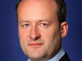 hsbc hires google engineering director for retail tech role