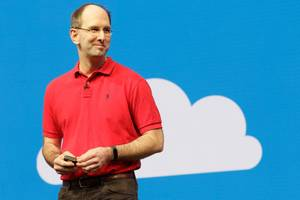 microsoft introduces a free new tool to get another edge in the cloud war with amazon (msft)