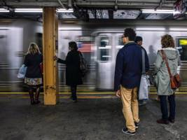 new york city's subway is falling apart — here's how it compares to other cities around the world