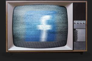 how facebook's plan to attack tv is taking shape (fb, nflx, goog)
