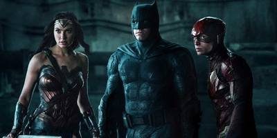 warner bros. could lose up to $100 million on 'justice league' (twx)