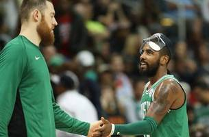 Skip Bayless believe the Celtics will beat LeBron's Cavaliers in a 7-game series, Here's why