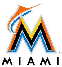 marlins work out trade with yankees and rangers