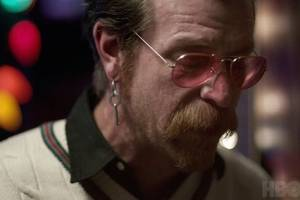 'eagles of death metal' director colin hanks on his doubts about retelling concert attack