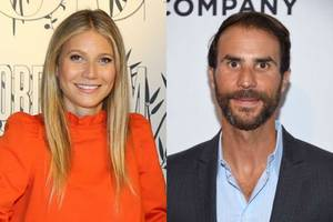gwyneth paltrow, ben silverman team for 'vice'-style tv series on wellness