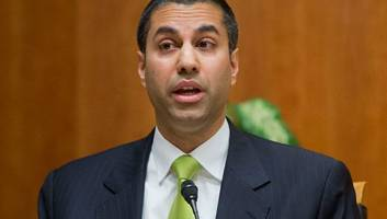 fcc unveils plan to roll back net neutrality rules