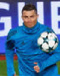 APOEL vs Real Madrid LIVE STREAM: How to watch Champions League clash online