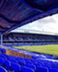 everton exclusive: players fighting must stop amid managerial hunt - kevin campbell