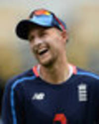 The Ashes: Joe Root insists England can beat Australia