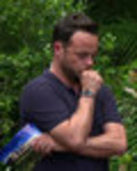 i'm a celeb 2017 gatecrashed by two new arrivals