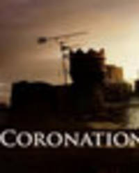Coronation Street spoilers: Soap babe to LEAVE after shock affair?