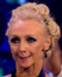 Martin Daniels lashes out over Twitter 'homophobia row' after Debbie McGee slammed
