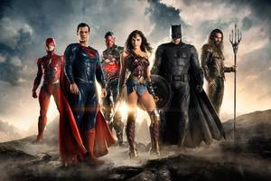 Given what happens in Justice League, what was the point of Superman's death?