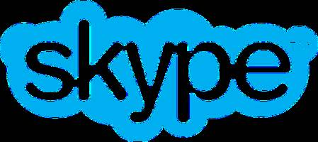 Skype disappears from mobile app stores in China
