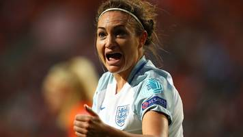 jodie taylor to leave arsenal women for melbourne city then seattle reign