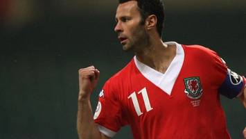 Is Ryan Giggs right for Wales? Fans & pundits on the merits of Giggs - plus vote for your choice