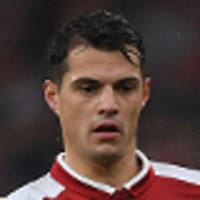 'arsenal can challenge city in title race'
