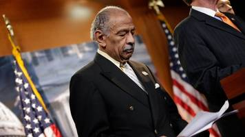 conyers reportedly settled complaint over sexual conduct in 2015