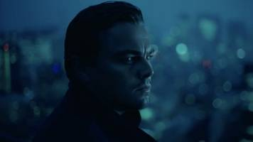 what's the next 'inception' sound for movie trailers?