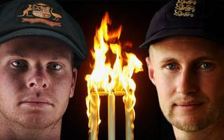 chris tremlett's player by player guide to ashes xis