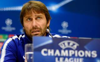 conte blames premier league for english clubs' euro failures