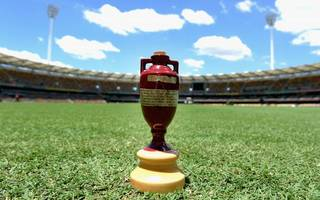 england at the gabba: how tourists' ashes chances hinge on first test