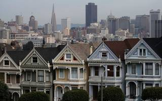 How millennials are transforming the US housing market