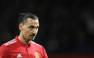 ibrahimovic to step up man utd comeback against basel