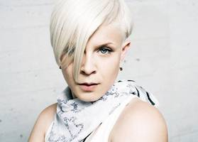 Robyn Signs Open Letter Against Abuse In The Swedish Music Industry
