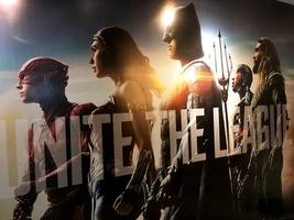 warner bros. could lose up to $100 million on 'justice league'