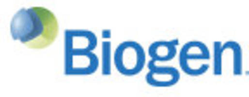 biogen appoints jeff capello as executive vice president and chief financial officer