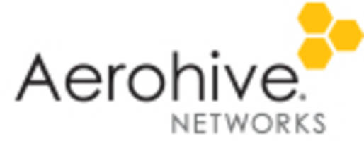 Fayetteville State University Achieves Immediate ROI With Campus-Wide Cloud Networking by Aerohive®