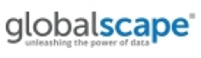 globalscape, inc. increases security and automation capabilities through new cloud storage and remote office features